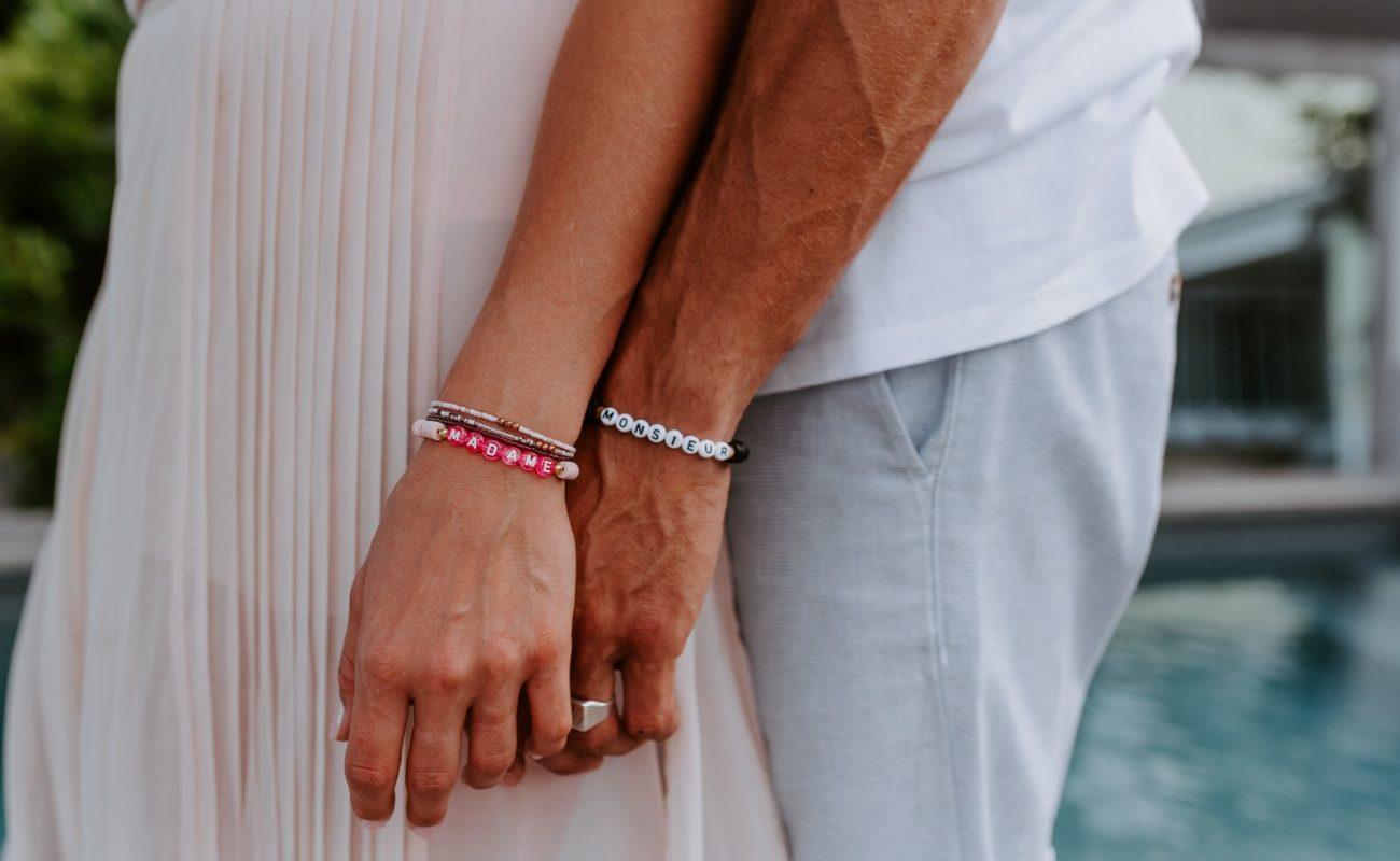 Duodem-collection-bracelets-blondie-confettis-shooting-mariage