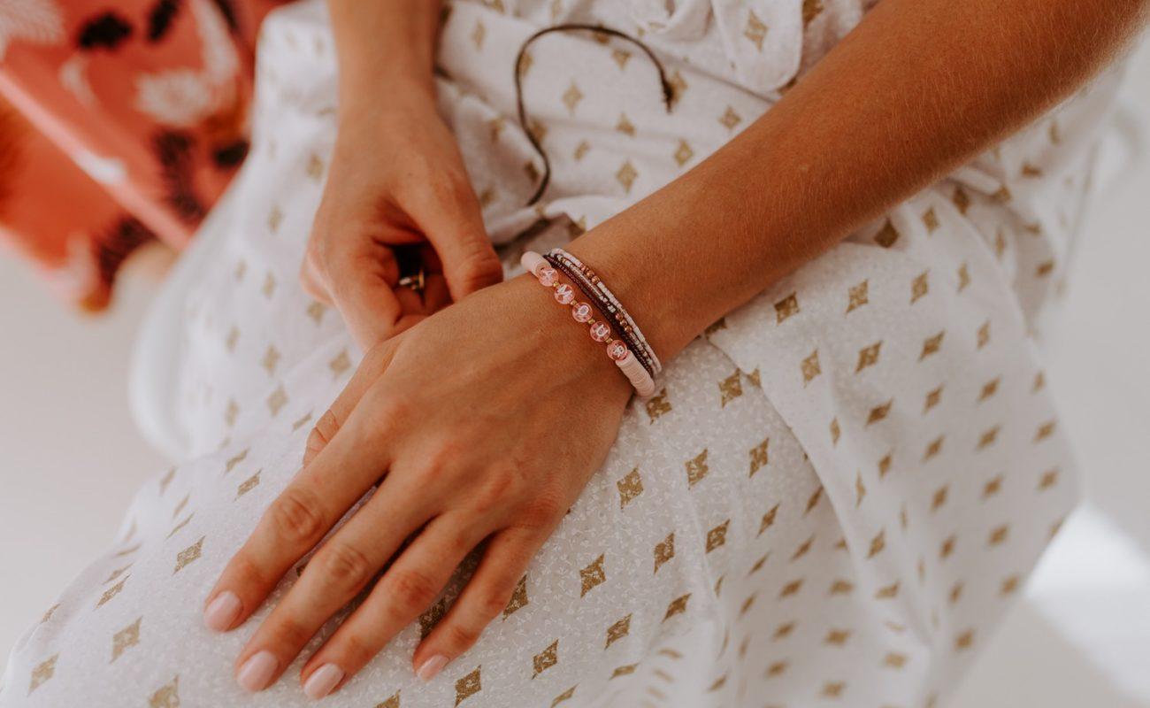 duodem-bijoux-personnalises-blondie-confettis-shooting-mariage